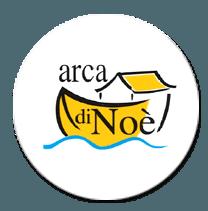 Arca di Noè Clusone